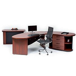 Admirable Office Furniture Wholesalers Download Free Architecture Designs Rallybritishbridgeorg
