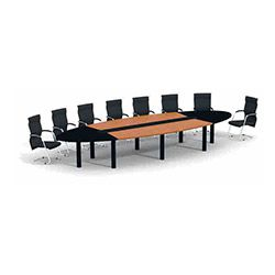 G Conference Table