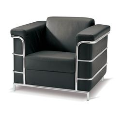 Cuba Single Seater Couch