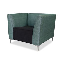 Durban Single Seater Couch