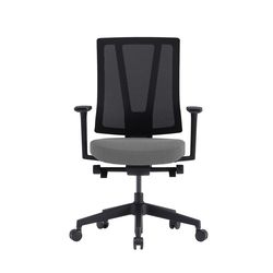 Thrive Medium Back operators Chair