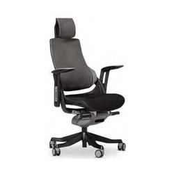WAU Ergonomic High Back Chair