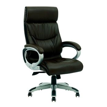 Big Guy CEO Executive High Back Chair