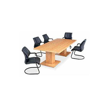 Eden Conference Table