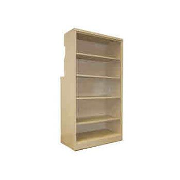 Lever Arch Steel Cabinet