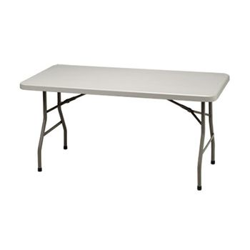 Folding Table - Robust Range