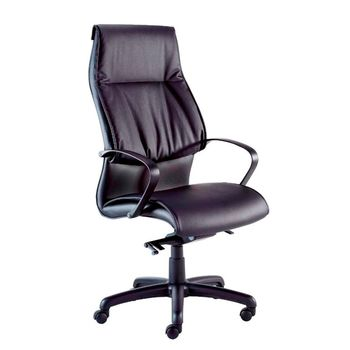 7600 High Back Chair