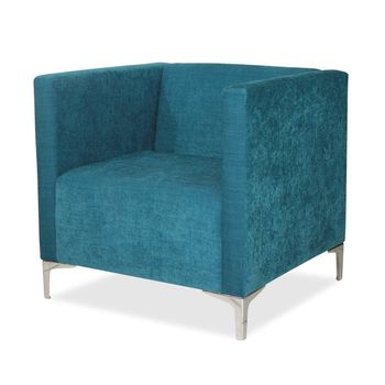 Atlantic Single Tub Chair