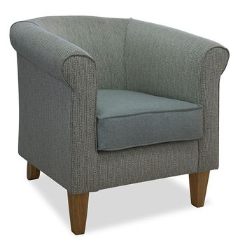 Alberon Single Tub Chair