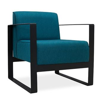 Giza Single Tub Chair