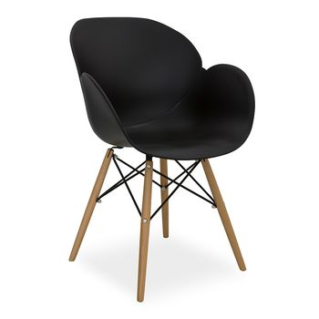 Holly Cafe Side Chair