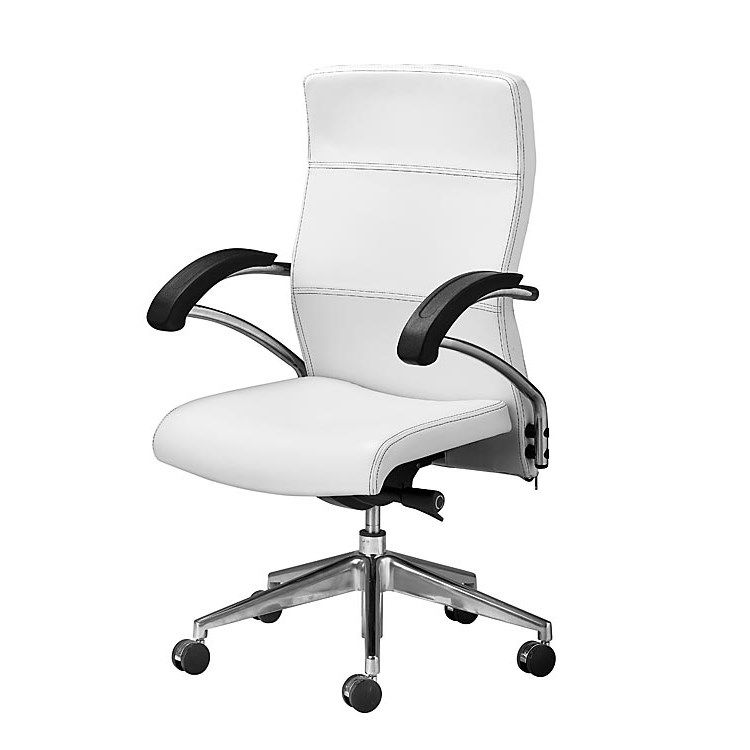 Seating Executive Genesis Range Genesis Medium